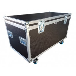 Hexaboard Arena 1200 trunk (Empty) ** FAST TRACK DELIVERY **