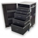Production Rack - Type 3, Style F