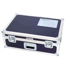 Kinesys Vector Console Transit Case
