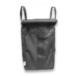 Chain Hoist Bag - Small - CLEARANCE