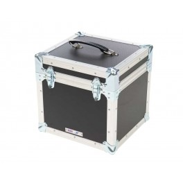 "Lightweight LP 100 12"" Vinyl Record Box - 7mm Astroboard"