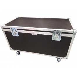 Arena trunk 1200 (Empty) * FAST TRACK DELIVERY *