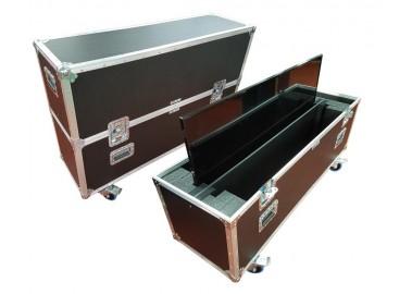 Screen Cases