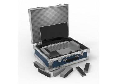 Computer & I.T. Cases