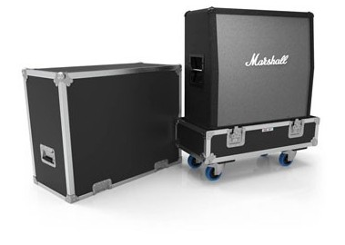 Musician Amp & Combo Cases